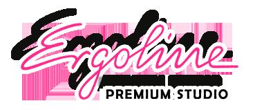 Ergoline Premium